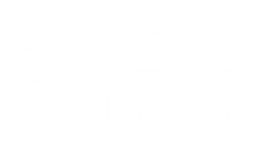 CDS IT Solutions