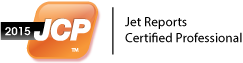CDS IT Solutions Jet Reports Professional